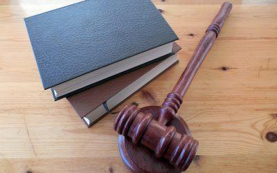 Rechtsvorschriften