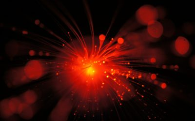 Spektroskopisches Verfahren